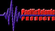 PSP-Logo_3D.png