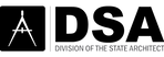 DSA_Logo_Black-2013.png