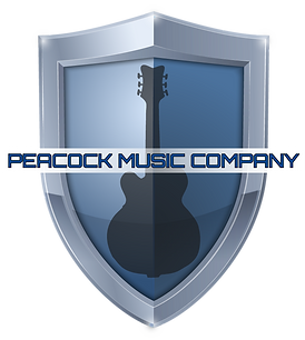 Peacock-Music-Company-Logo.png