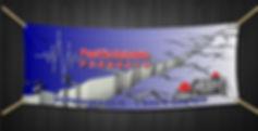 Banner-Sample-1.jpg