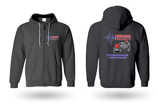 pacific seismic hoodie (mockup).jpg