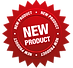 new-product-icon.png