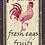 Thumbnail: Farmers Market