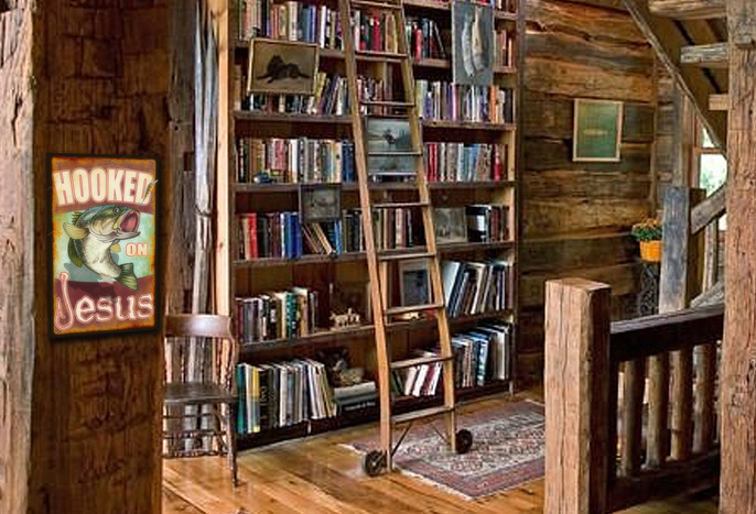 cabin library.jpg