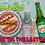 Thumbnail: Dad's Soda Pop