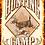 Thumbnail: Hunting Camp - RB-LC-16