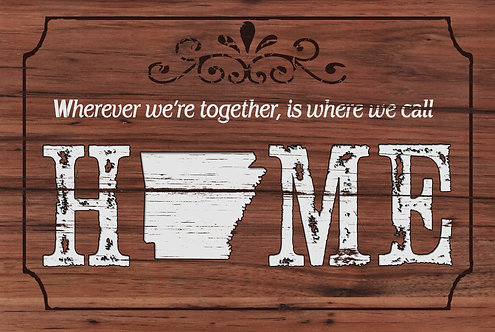 HOME (CHOOSE YOUR STATE)- RB-HD-08