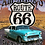 Thumbnail: America's Mother Road - Route 66