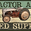 Thumbnail: Tractor & Feed Supply...RB-FC-06