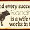 Thumbnail: Successful Rancher...RB-FC-04
