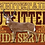 Thumbnail: Whitetail Outfitters - RB-LC-30