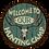Thumbnail: Hunting Camp Circle - RB-LC-17