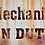 Thumbnail: Mechanic on Duty