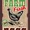 Thumbnail: Farm Fresh Eggs - RB-FC-03