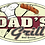 Thumbnail: Dad's Grill - Best Around