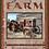 Thumbnail: Grandpa's Farm...RB-FC-05
