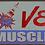 Thumbnail: V8 Muscle