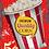 Thumbnail: Pop Corn - 5 Cents