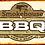 Thumbnail: Smokehouse BBQ