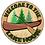 Thumbnail: Lake House Canoe Circle - RB-LC-35