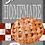 Thumbnail: Southern Homemade Pies
