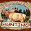 Thumbnail: Elk Hunting Lodge - RB-LC-10