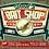 Thumbnail: Dad's Bait Shop - RB-LC-02