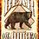 Thumbnail: Bear Lodge - RB-LC-15