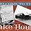 Thumbnail: Vintage Lake House - RB-LC-25