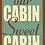Thumbnail: Cabin Sweet Cabin. TIN SIGN.