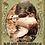 Thumbnail: Duck Hunting Club - RB-LC-11