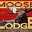 Thumbnail: Moose Lodge - RB-LC-31