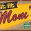 Thumbnail: Eat at Mom's