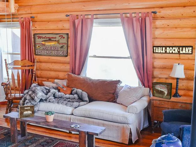 Lifestyle Image Lodge Decor.jpg