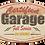 Thumbnail: Certified Garage
