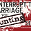 Thumbnail: Interrupt This Marriage - RB-LC-14