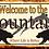 Thumbnail: Mountains - RB-LC-28