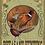 Thumbnail: Pheasant Hunting Club - RB-LC-29