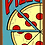 Thumbnail: Pizza by the Slice
