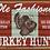 Thumbnail: Ole Fashioned Turkey Hunts - RB-LC-26