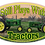 Thumbnail: Still Plays with Tractors