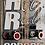 Thumbnail: Hot Rod Garage