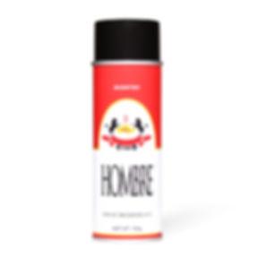 Hombre_Spray_Front.jpg