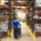 Warehouse photo website.jpg