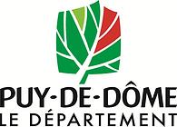l'entreprise taxi defrance fils est conventionnée avec le département du Puy de Dome pour réaliser des transports Mobiplus