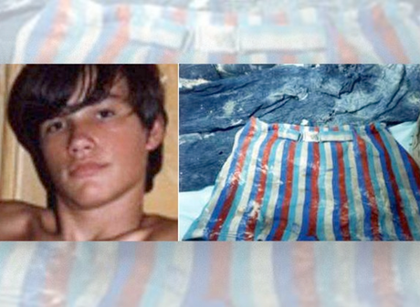 IS BOBBY FRENCH THE LAST UNIDENTIFIED VICTIM OF SERIAL KILLER DEAN CORLL?