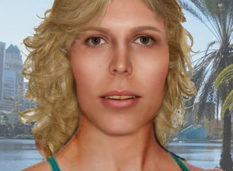 """The Incredible Postmortem Journey of """"Transgender Julie Doe"""""""