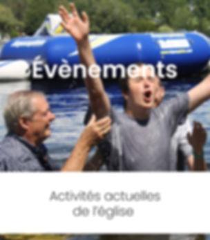 Évènements1.jpg