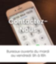 Contacteznous5.jpg