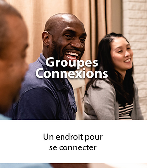 Groupesconnexions.png